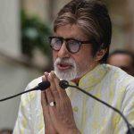 बाढ़ पीड़ितों की मदद को आगे आए अमिताभ बच्चन, जानिए खबर