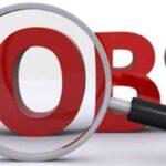 सहायक अभियोजन अधिकारी पद के लिए करे  20 तक आवेदन