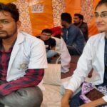देहरादून : आयुष विद्यार्थियों का आंदोलन खत्म