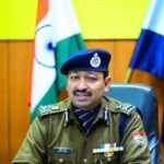 उत्तराखंड : 'आपरेशन स्माइल व आपरेशन शिनाख्त' अभियान दो माह तक