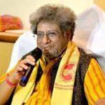 इस धरती में पवित्रतम है ज्ञानः डॉ. पण्ड्या