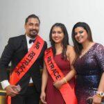 ऋचा मंडोला और दानिश राना को मिस एंड मिस्टर रिट्रेस के खिताब से नवाजा गया