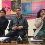 भारत रंग महोत्सव 2020: देहरादून में पहली बार नाट्य महोत्सव का होगा आयोजन